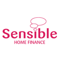 Sensible Home Finance