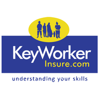 Key Worker Insure