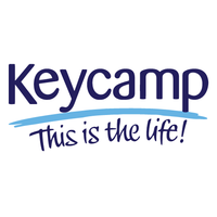 Keycamp Holidays