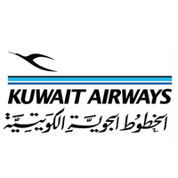 Kuwait airways 500x500 original