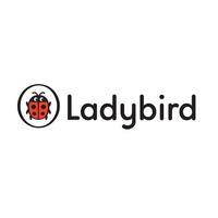 Ladybird Car Insurance Contact