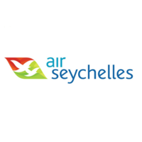 Air seychelles 500x500 original