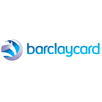 Barclaycard Ppi Claim >> Resolve Your Barclaycard Complaints For Free Resolver