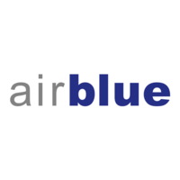 Airblue 500x500 original