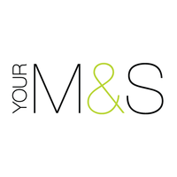 Marks & Spencer Premier