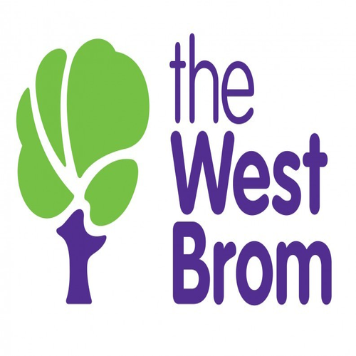 West bromwich building society original