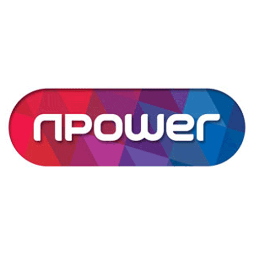 Npower 500x500 original