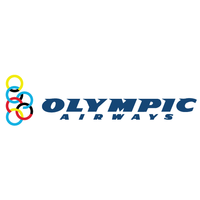 Olympic Air