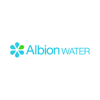 Albion water 500x500 original