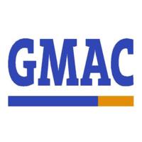 GMAC UK Complaints Email & Pho...