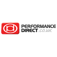 Performancedirect 500x500 original