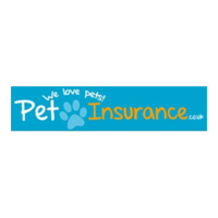 Pet-Insurance.co.uk