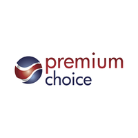 Premium choice 500x500 original