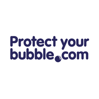 Protect your bubble 500x500 original
