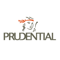 Prudential 500x500 original