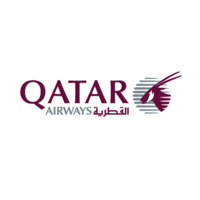 Qatar airways 500x500 original