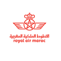 Royal air maroc 500x500 original