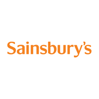 Sainsburys 500x500 original