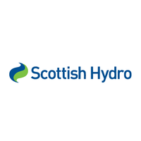 Scottish Hydro Electric Power