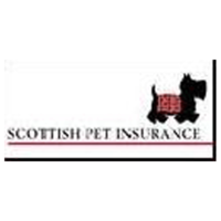 Scottish Pet Insurance