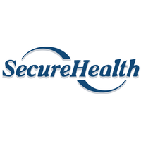 Secure health 500x500 original