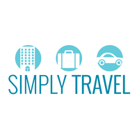 Simply Travel