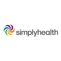 SimplyHealth Dental Plan