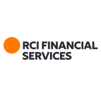 RCI (Renault) Financial Services Limited