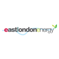 East London Energy