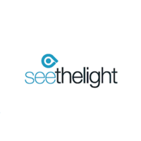 seethelight.co.uk