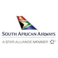 South african airways 500x500 original