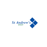 St Andrew's Group