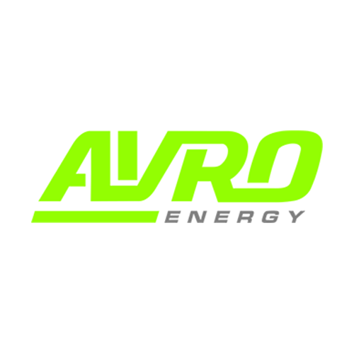 Avro energy 500x500 original