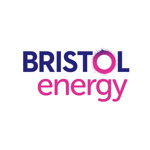 Bristol energy 500x500 original