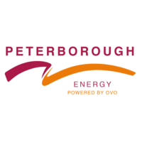 Peterborough Energy