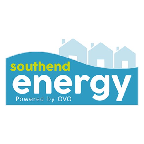Southend energy 500x500 original