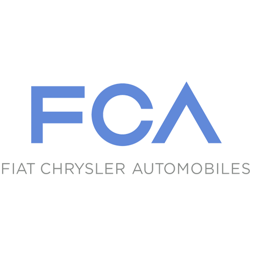 Fca automotive services logo 500x500 original