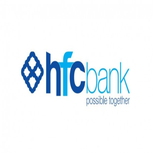Hfc bank logo 500x500 original