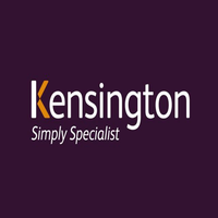 Kensington Mortgage Company