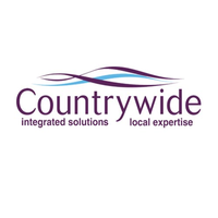 Countrywide Insurance Services