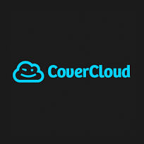 Covercloud original