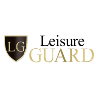 Leisure Guard Insurance