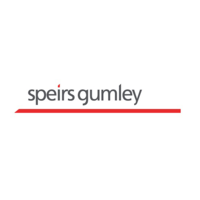 Speirs Gumley