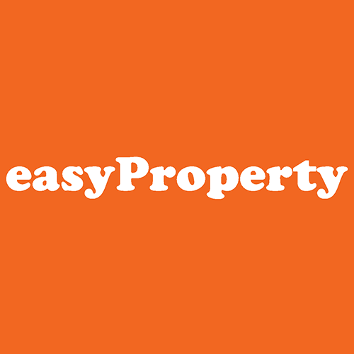 Easy property 500x500 original
