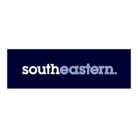 South eastern trains 500x500 original