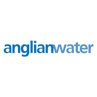 Anglian Water Group