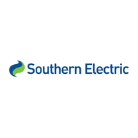 Southern Electric