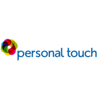 Personal Touch Finances