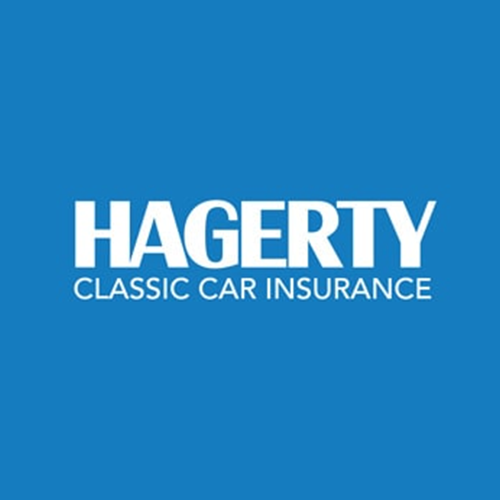 Hagerty car insurance 500x500 original