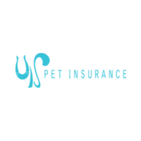 Ultimate Pet Partners Insurance